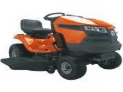 "Husqvarna YTH20K46 (46"") 20HP Kohler Lawn Tractor"