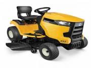 """Cub Cadet XT1 LT46 EFI (46"""") 547cc Lawn Tractor"""