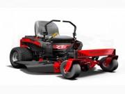 """Gravely ZT 34 (34"""") 21HP Kohler Zero Turn Lawn Mower"""