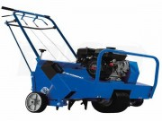 "Bluebird (25"") 120cc Honda Self-Propelled Lawn Aerator"