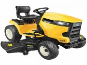 "Cub Cadet XT1 ST54 FAB (54"") 24HP Kohler Lawn Tractor"