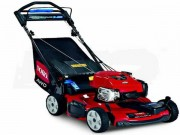"Toro Recycler® (22"") 163cc Personal Pace® All-Wheel Drive Lawn Mower"