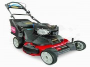 """Toro TimeMaster (30"""") 223cc Personal Pace® Self-Propelled Lawn Mower w/ Electric Start"""