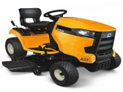 "Cub Cadet XT1 LT46 (46"") 22HP Kohler Lawn Tractor"