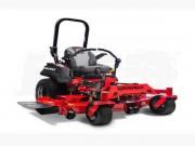 """Gravely Pro-Turn 160 (60"""") 25HP Kohler EFI Zero Turn Lawn Mower"""