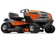"Husqvarna YTH24K48 (48"") 24HP Kohler Lawn Tractor"