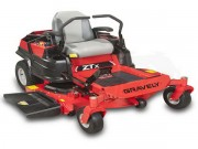 "Gravely ZT X 42 (42"") 24HP Kohler Zero Turn Lawn Mower"