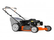 "Husqvarna 7021P (21"") 160cc Honda 3-in-1 High Wheel Push Lawn Mower"