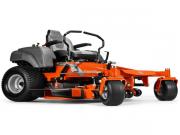 "Husqvarna MZ54 (54"") 23HP Kohler Zero Turn Lawn Mower"