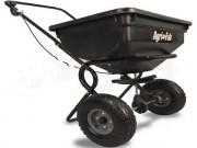 Agri-Fab 85 LB Push Broadcast Spreader