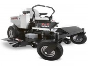 "Dixie Chopper Zee 2 (42"") 23HP Kohler Zero Turn Mower"