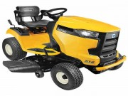 "Cub Cadet XT2 LX42 (42"") 22HP Kohler Lawn Tractor"