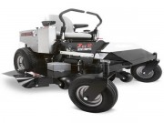 "Dixie Chopper Zee 2 (48"") 23HP Kawasaki Zero Turn Mower"