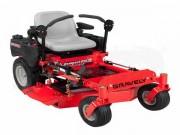 "Gravely Compact Pro (34"") 15.5HP Kawasaki Zero Turn Lawn Mower"