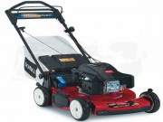 "Toro Recycler® (22"") 159cc Personal Pace® Lawn Mower w/ Spin Stop™"