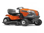 "Husqvarna YTH22V46 (46"") 22HP Lawn Tractor (Scratch & Dent)"