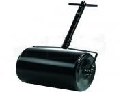 "Ohio Steel 18"" x 24"" Steel Push/Pull Lawn Roller"