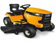 "Cub Cadet XT1 LT50 (50"") 24HP Kohler Lawn Tractor"