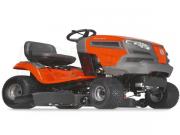 "Husqvarna YTH18542 (42"") 18.5HP Lawn Tractor"