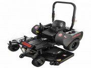 "Swisher Response Gen 2 (60"") 24HP Kawasaki Zero Turn Mower"