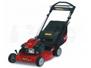"Toro Super Recycler (21"") 159cc Personal Pace Lawn Mower w/ Electric Start (Scratch & Dent)"