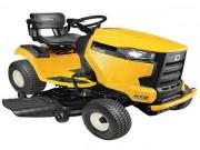 "Cub Cadet XT2 LX46 (46"") 24HP Kohler Lawn Tractor"
