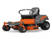 "Husqvarna Z242F (42"") 23HP Kohler Zero Turn Lawn Mower"