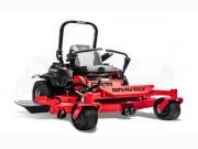 "Gravely Pro-Turn 472 (72"") 35P Kawasaki Zero Turn Lawn Mower"