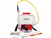 Hudson Bak-Pak 6.5 Gallon Power Sprayer