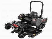 "Swisher Response Gen 2 (66"") 24HP Kawasaki Zero Turn Mower"