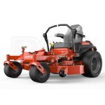 "Ariens APEX-52 (52"") 23HP Kohler Zero Turn Lawn Mower (Scratch & Dent)"