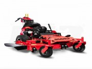 "Gravely Pro-Walk 48HE PS (48"") 22HP Kohler EFI Liquid Propane Electric Start Lawn Mower"