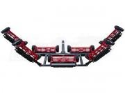 ProMow Premium Gold Series 7 Gang Mower (7 Reels, 8-Blade)
