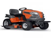 """Husqvarna LGT48DXL (48"""") 24HP Kohler Garden Tractor"""