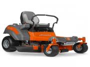 "Husqvarna Z254F (54"") 26HP Kohler Zero Turn Lawn Mower"