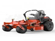 "Ariens APEX-48 (48"") 23HP Kohler Zero Turn Lawn Mower"