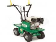 """Billy Goat (12"""") 118cc Honda Sod Cutter"""