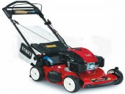 "Toro Recycler® (22"") 159cc Personal Pace® Lawn Mower w/ Electric Start"