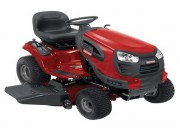 "Craftsman (46"") 21HP Briggs & Stratton Turn Tight Hydrostatic Yard Tractor"
