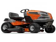 "Husqvarna YTH20K42 (42"") 20HP Kohler Lawn Tractor"