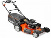 "Husqvarna HU800AWDX/BBC (22"") 190cc Honda Self-Propelled All-Wheel Drive Lawn Mower w/ Brake Blade Clutch"