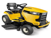 "Cub Cadet XT2 LX46 EFI (46"") 679cc Lawn Tractor"