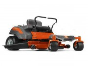"Husqvarna Z248F (48"") 23HP Zero Turn Lawn Mower"