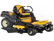 "Cub Cadet Z-Force ZF LX54 (54"") 24HP Kawasaki Zero Turn Mower (Scratch & Dent)"