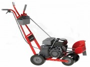 "Earthquake (9"") 79cc 4-Cycle Lawn Edger"