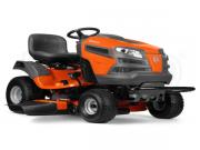 "Husqvarna YT42DXL (42"") 22HP Kohler Lawn Tractor"