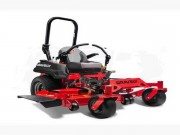 "Gravely Pro-Turn 52 (52"") 23HP Kawasaki Zero Turn Lawn Mower"