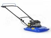 "BlueBird HM160 (16"") 2HP Honda Hover Mower"