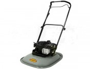 "California Trimmer (19"") Hover Mowerr"
