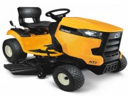 "Cub Cadet XT1 LT42 (42"") 18HP Kohler Lawn Tractor"